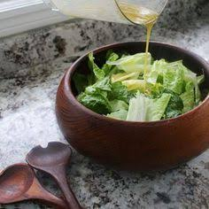 LOW FODMAP Caesar